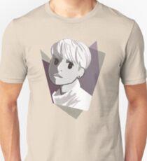 SHINee World V - Jonghyun Unisex T-Shirt