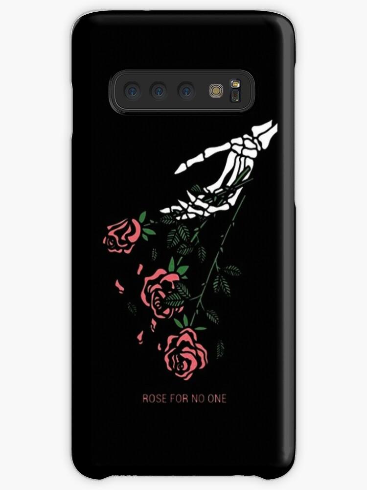 «Rose por nadie» de LOTFSed