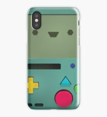 #13B iPhone Case/Skin
