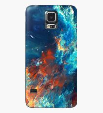 Catch Me Case/Skin for Samsung Galaxy