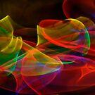 LightSmoke by AdamDonnelly