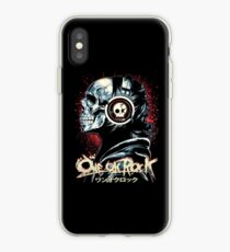one ok rock iPhone Case