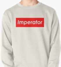 Supreme imperator T-Shirt