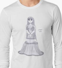 Formal Angel T-Shirt