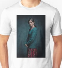Molly Hooper Unisex T-Shirt