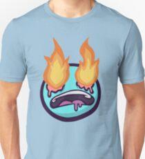 MY EYES!! Unisex T-Shirt