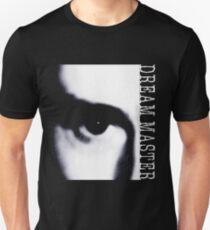 Dream Master (Black) Unisex T-Shirt