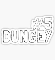 Ryan Dungey Sticker
