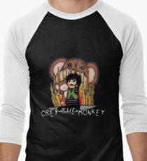 Carnikids: Corby Monkey Shirt T-Shirt