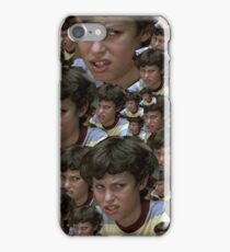 Freaks and Geeks - Same iPhone Case/Skin