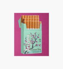 arizona cigarettes Art Board