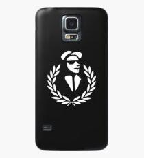Funda/vinilo para Samsung Galaxy RUDEBOY SKA