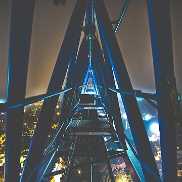 Crane by VisualsByJhill
