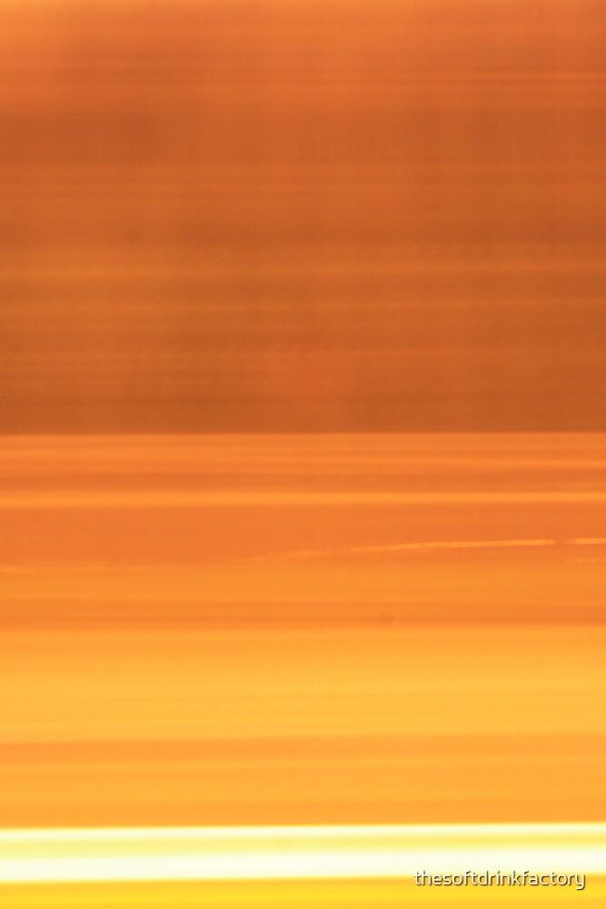 Set 01 - redorangeyellow - Image 04 by thesoftdrinkfactory