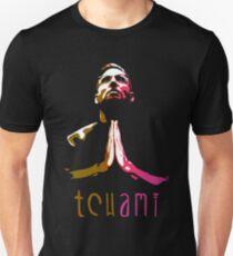 tchami III T-Shirt