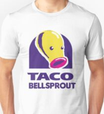 taco bellsprout T-Shirt