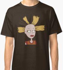 Rugrats - Cynthia  Doll Classic T-Shirt
