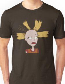 Rugrats - Cynthia  Doll Unisex T-Shirt