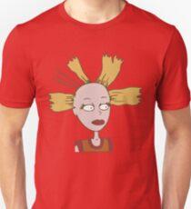 Rugrats - Cynthia  Doll T-Shirt