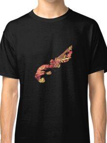 RedOrange C4D Classic T-Shirt