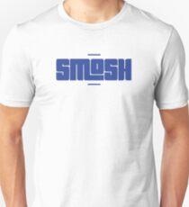 Smosh T-Shirt