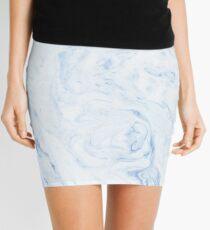 Vintage Exile Mini Skirt