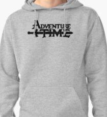 adventure Pullover Hoodie