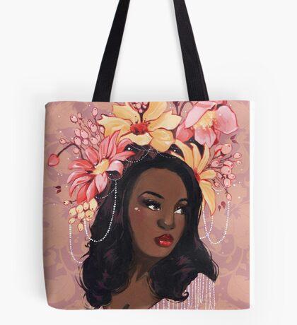 Let the sun shine #2 Tote Bag