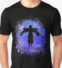 Miss Peregrine's home for peculiar children T-Shirt