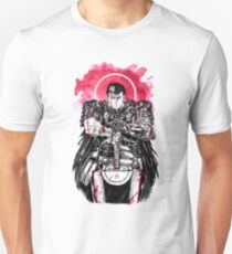 Blood and Guts Unisex T-Shirt