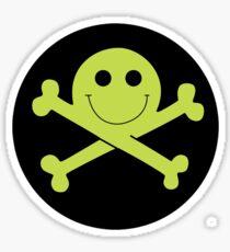 Defcon Sticker