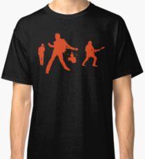 U2 Classic T-Shirt