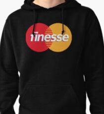 VISA FINESSE SHIRT T-Shirt