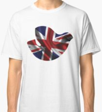 Dove Classic T-Shirt