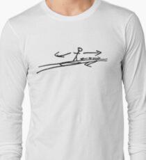 Stranger Things (theory) T-Shirt