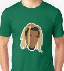 Denzel Curry ULT T-Shirt