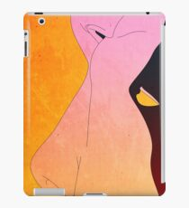 Information Within iPad Case/Skin