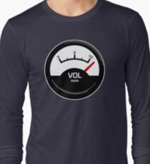 Eleven Long Sleeve T-Shirt