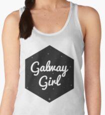 Galway Girl  Women's Tank Top