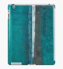 Spring Ribbon iPad Case/Skin