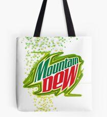 Mountain Dew Tasche