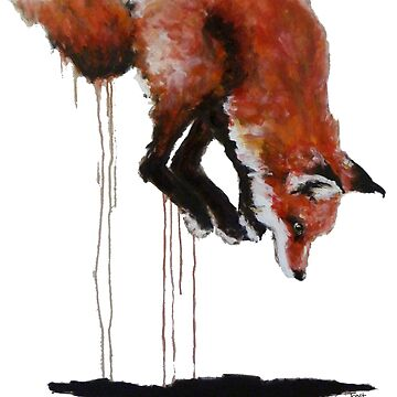 fox dive by seabasser