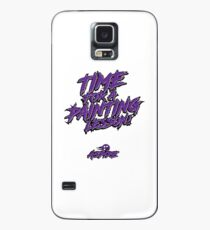 Launceston Aspire - Painting Lesson Case/Skin for Samsung Galaxy