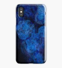 Art, Nature, and Evolution iPhone Case