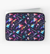 aesthetic design Laptop Sleeve