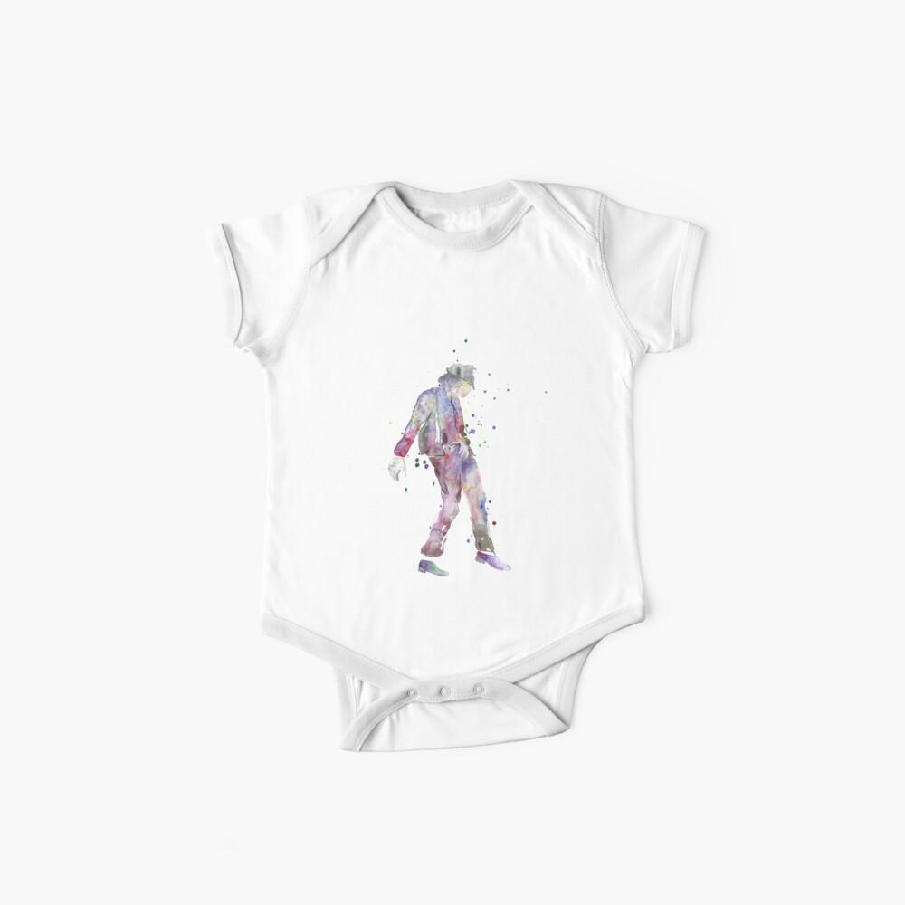 Michael Jackson Baby Bodys