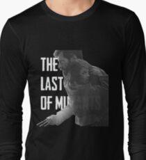 Logan and Laura T-Shirt