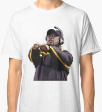 Mike Tomlin Classic T-Shirt