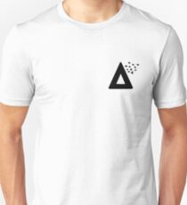 Bastille Icarus Design T-Shirt