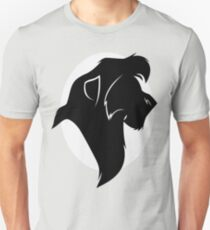 Kovu - His Unisex T-Shirt